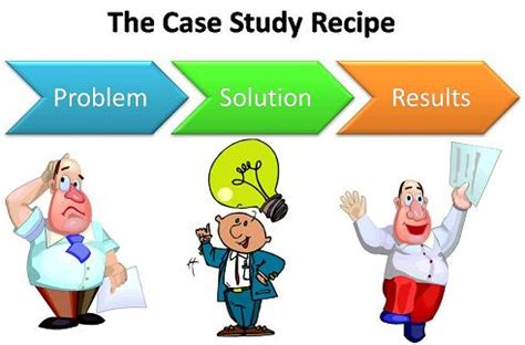 Vision, Mission and Goals Case Studies Case Studies in